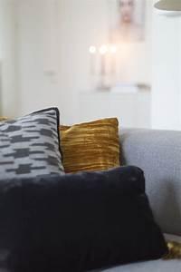 House Doctor Kerzenständer : kerzenst nder von house doctor auf nicestuffwiener wohnsinn ~ Whattoseeinmadrid.com Haus und Dekorationen
