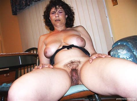 Mature Hairy Pussy Mature Porn And Nude Pics