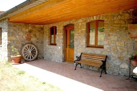 hermes casa toskanisches landhaus casa hermes lorenzo in der toskana