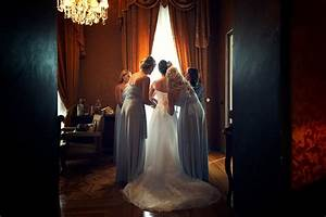 wedding photographer italy independent pictures With independent wedding photographers