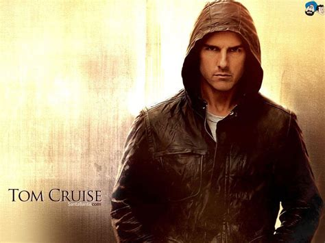 Tom Cruise Background by Tom Cruise Wallpapers Wallpaper Cave
