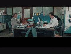 computer angry GIFs Search   Find, Make & Share Gfycat GIFs