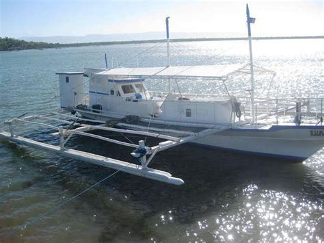 Fishing Boat For Sale In The Philippines by Boats For Sale Philippines Boats For Sale Used Boat