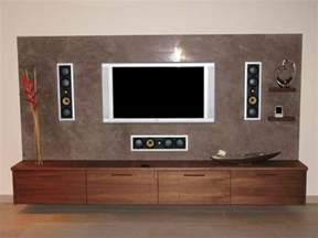wohnzimmer ideen tv wand konstruktions esszimmer und wohnzimmereinrichtungen ideen ideen rund - Wohnzimmer Tv Wand
