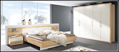 Bett 140x200 Komplett Preisvergleich Download Page Beste