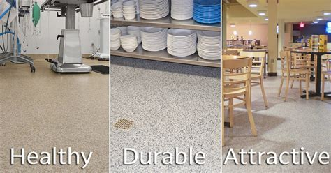 Contact Everlast Epoxy Systems with Questions about Epoxy