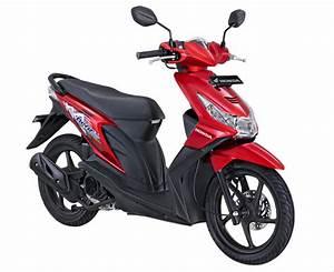 Jual Shockbreaker Skok Honda Beat Vario Scoopy Karbu Di Lapak Mima Mami Fyi9