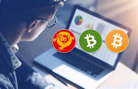 monitor bitcoin btc bitcoin cash bch