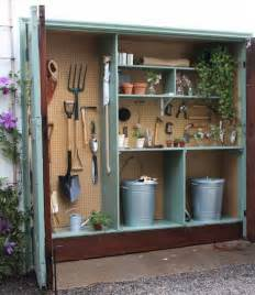 pegboard kitchen ideas storage ideas archives gardenoholic