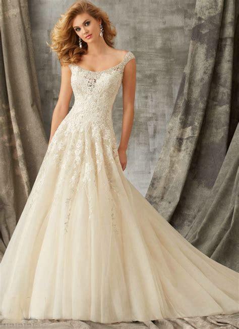 modern western wedding dresses sandiegotowingcacom