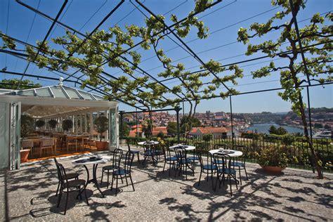 Vinum Restaurant & Wine Bar · Graham's