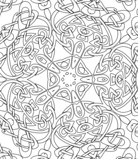 printable coloring pages  adults   getcoloringscom  printable colorings