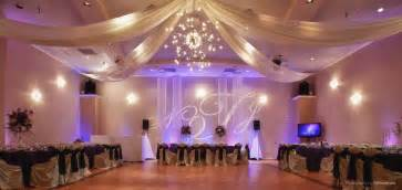 wedding halls houston event venue demers wedding quince demers banquet
