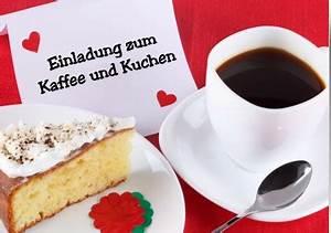 Kaffee Und Kuchen Bilder Kostenlos : terminliste sterreichischer alpenverein ~ Cokemachineaccidents.com Haus und Dekorationen
