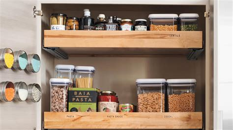 kitchen organization ideas budget small kitchen storage ideas on a budget smith design