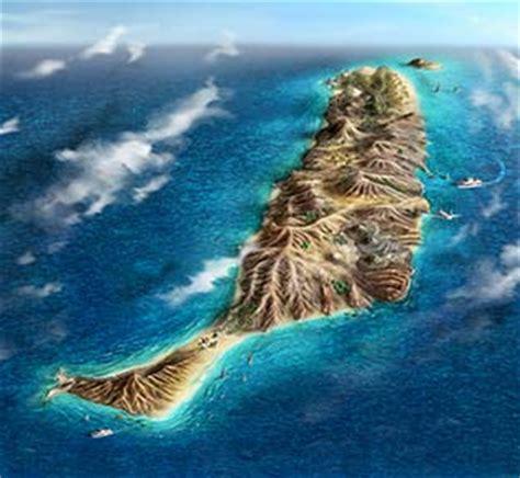 fuerteventura youre   canary islands tourism website