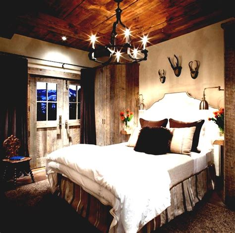 creative master bedroom rustic color ideas homelkcom
