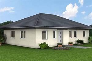 Kleinen Bungalow Bauen : bungalow 106 ~ Sanjose-hotels-ca.com Haus und Dekorationen