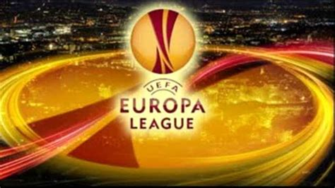 si鑒e social casino etienne etienne inter vedere europa league in su smartphone e tablet