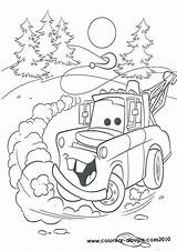 Garage Coloring Pages Getcolorings Cars Printable sketch template