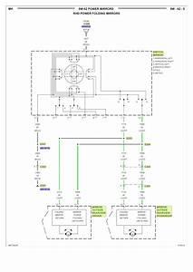 Trailer Towing Wiring Diagram