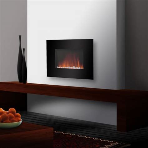 contemporary wall mount electric fireplaces kvrivercom