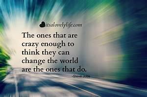 Make Others Hap... Self Sacrifice Hero Quotes