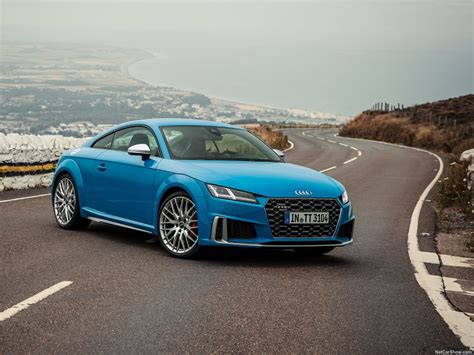 Audi Tts Coupe Hd Picture by Audi Tts Coupe 2019 Picture 11 Of 183