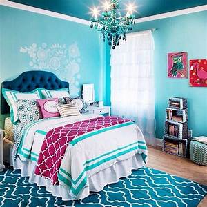 25 best ideas about cute girls bedrooms on pinterest With super cute teenage girls room