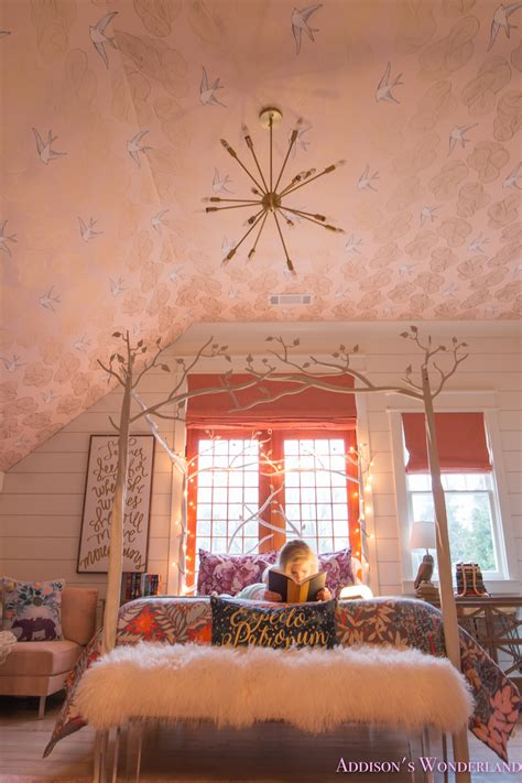 Addisons Amazing Childrens Bedding And Decor by Children S Rooms Archives S
