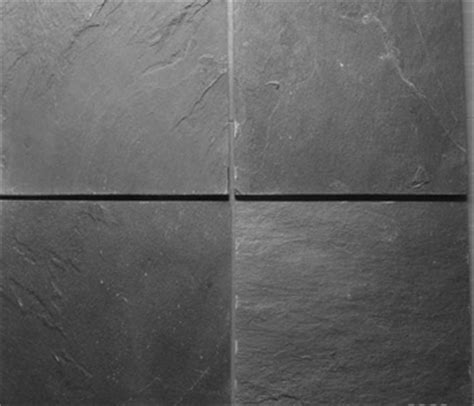 slata,slate tiles,quartzite,slate