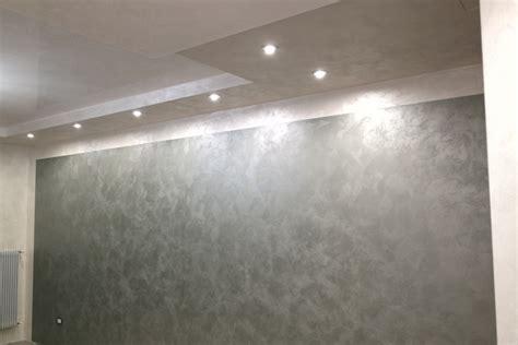pitture speciali per interni pitture speciali e decorazione interni dipinture pedol mirco