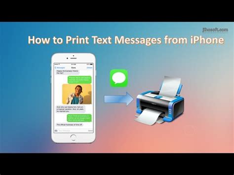 print text messages from iphone how to move sms text messages from samsung