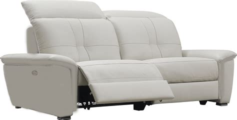 canape relax electrique pas cher canape relax electrique pas cher 28 images canape relax pas cher canap 233 3 places relax
