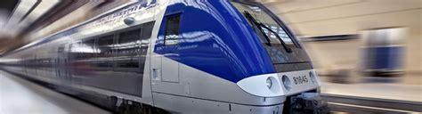 bureau d etude anglais bureau d 233 tudes 233 quipementier ferroviaire
