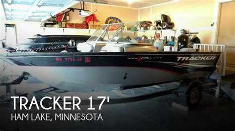 Used Fishing Boats For Sale By Owner In Minnesota by Tracker Fishing Boats For Sale Used Tracker Fishing