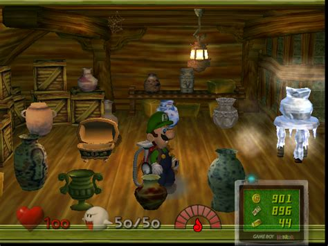 ceramics studio super mario wiki  mario encyclopedia
