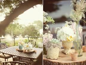 idã es originales mariage conrav wedding banquette désign