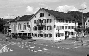 Restaurants In Kempten : die 10 besten restaurants in der n he von bahnhof kempten wetzikon ~ Eleganceandgraceweddings.com Haus und Dekorationen