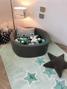 Zimmer Für Baby : die 25 besten kinderzimmer junge ideen auf pinterest kinderzimmer einrichten junge ~ Sanjose-hotels-ca.com Haus und Dekorationen