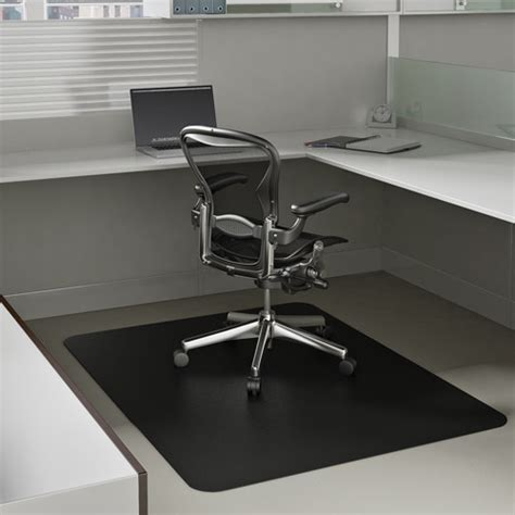 office chair mat for carpet walmart office chair mat for