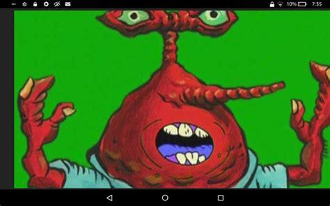 Funny Spongebob Pictures 1080x1080 48 Spongebob