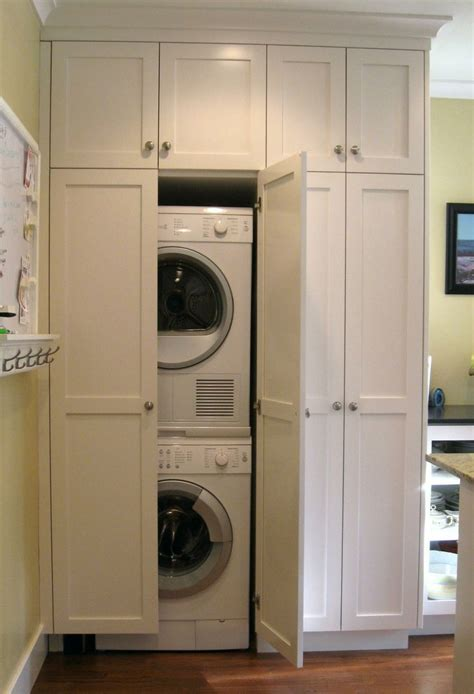 washer washer dryer combo   kitchen washer  dryer