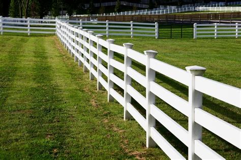 fence types and cost 1000 images about fencing on pinterest horse fence horse fencing and fence