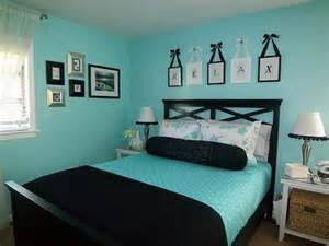 spare bedroom ideas spare bedroom decorating ideas bedroom furniture reviews