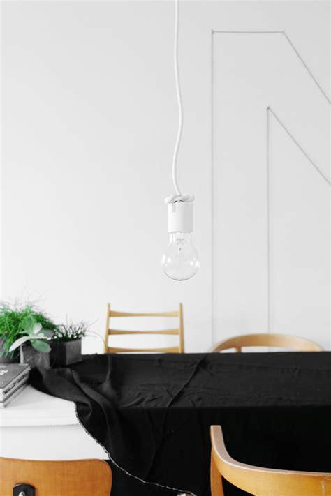 Spiegel Mit Glühbirnen Ikea schminkspiegel mit gl 252 hbirnen ikea ostseesuche