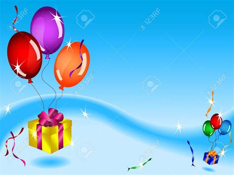 Birthday Card Background by 64 Free Birthday Background Images On Wallpapersafari
