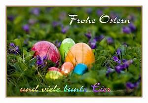 Schöne Ostertage Bilder : frohe ostern foto bild kunstfotografie kultur br uche ostern bilder auf fotocommunity ~ Orissabook.com Haus und Dekorationen