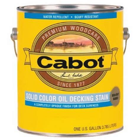 Cabot Deck Stains Canada by Deck Stain Why Most Mess Up Their Deck Big Time