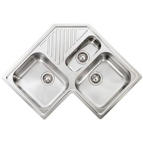 Evier Angle Cuisine Meuble Cuisine Angle Ikea Indogate
